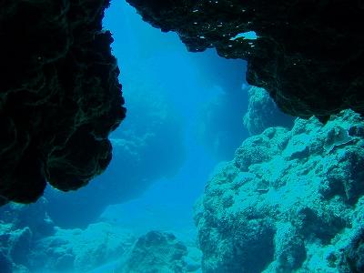 201003沖縄 016.jpg