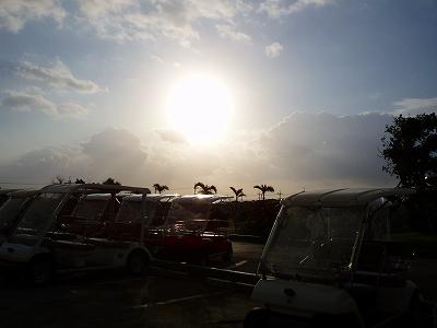 ノースLC石垣島200911 007.jpg