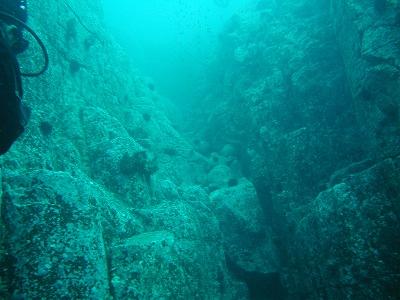 ビアノ岬071007 007.jpg