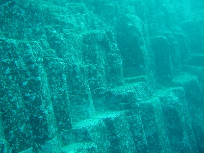 ビアノ岬海底遺跡0080922の2.jpg
