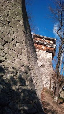 松山城入口.jpg