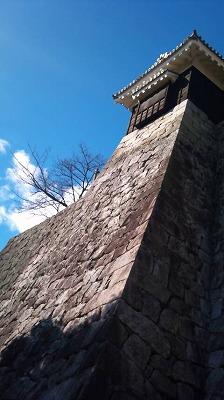 城の石垣.jpg