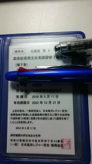 DSC_6519.JPG
