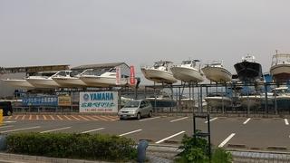 広島ベイマリーナ.jpg